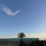Eindrücke vom Ost-West-Friedentreck – Teil 2